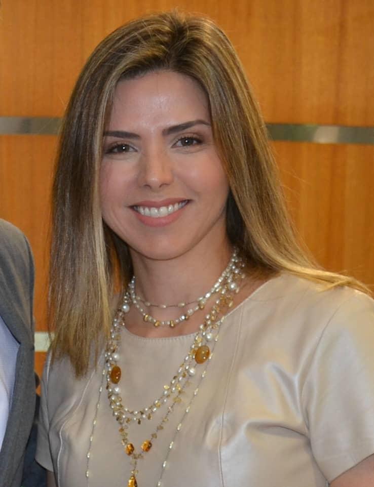 Foto de Cláudio Barros da Silva